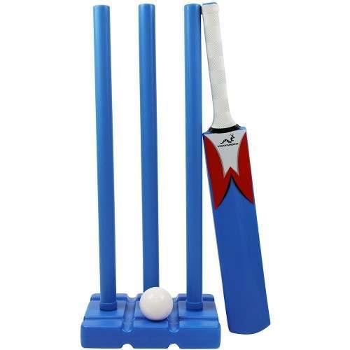 Junior Cricket Sets