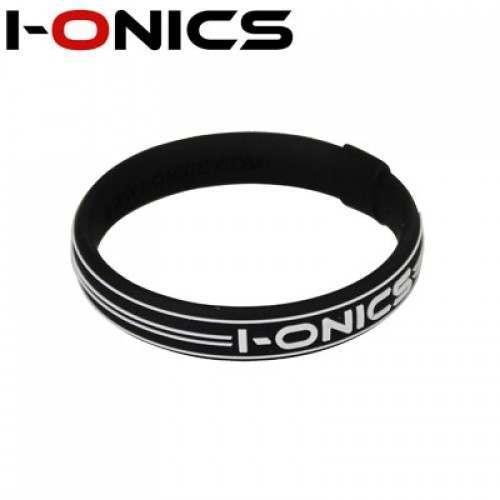 I-ONICS