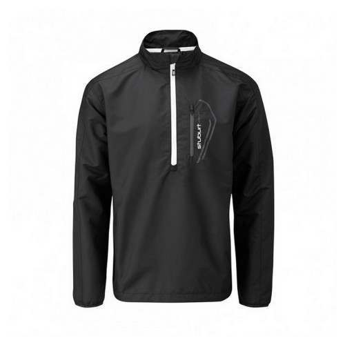 950016ed Golf Clothing, Clothes, Golf Apparel, Golf Shoes, Caps, Shirts - The ...