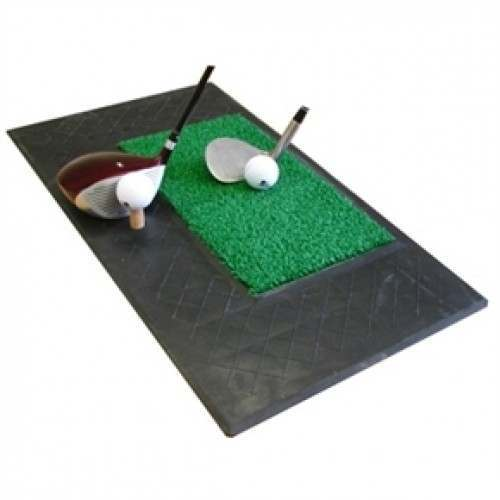 Golf Practice Aids