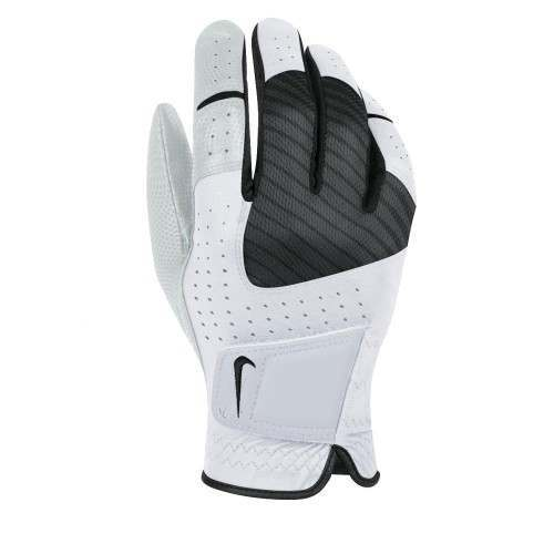 Mens Golf Gloves - Left Handed Players