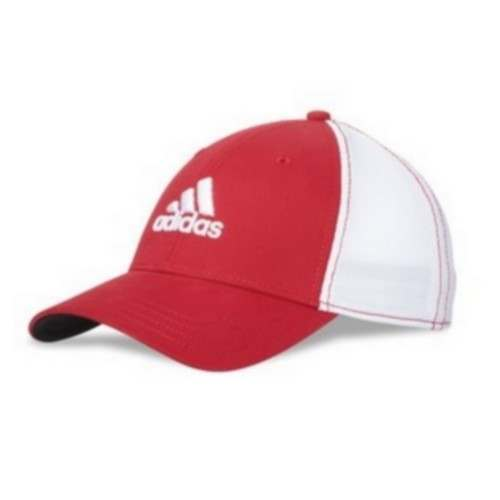 Caps and Headwear