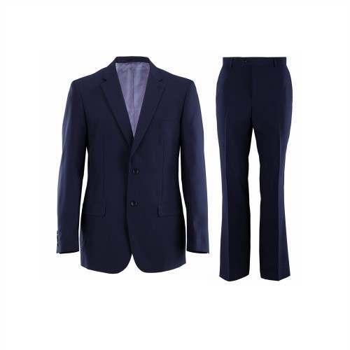 sale usa online outlet boutique high quality guarantee Ciro Citterio Menswear Sale   Italian Designer Clothing ...