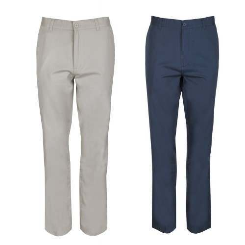 Mens Chino Trousers / Shorts