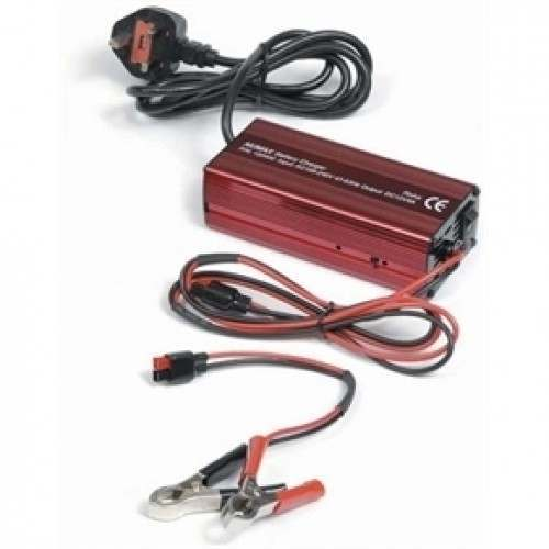 Electric Trolley Spares/Accessories