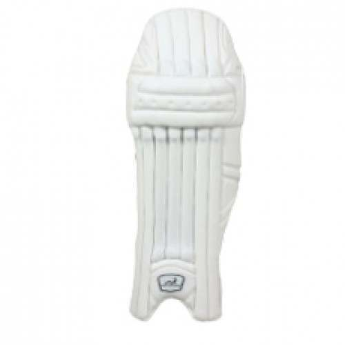 Mens Batting Pads