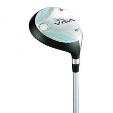 Palm Springs Visa Ladies Golf Fairway Woods