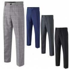 Stuburt Essentials Stretch Golf Trousers