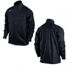 Nike Storm-Fit Mens Golf Jacket