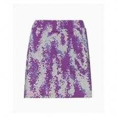 Callaway Ladies OLA Golf Skort - Purple