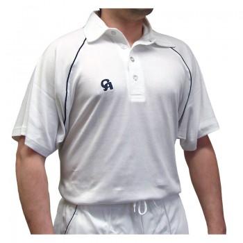 CA Cricket Clubman Cricket Shirt
