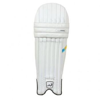 Woodworm Cricket IB 235 Junior Batting Pads