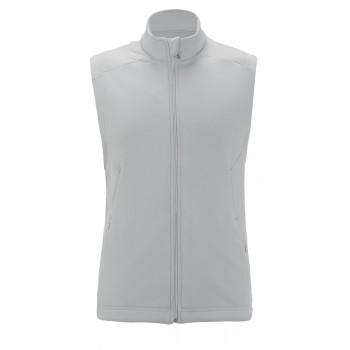 Callaway Wedge Full Zip Neoprene Fleece Vest