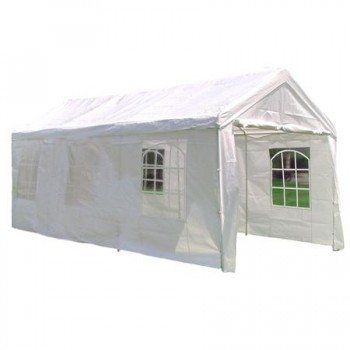 Palm Springs Heavy Duty 3m x 6m Marquee