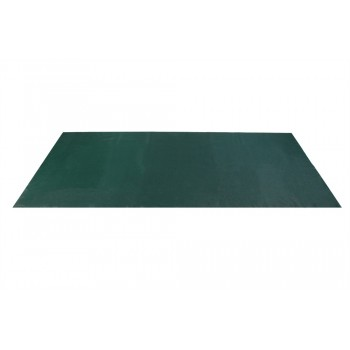 Palm Springs 3x9m Gazebo Floor Mat