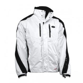 Woodworm YETI Ski/Board Jacket