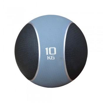 Confidence 10kg Medicine Ball