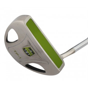 Forgan of St Andrews TP-1 Left Hand Putter