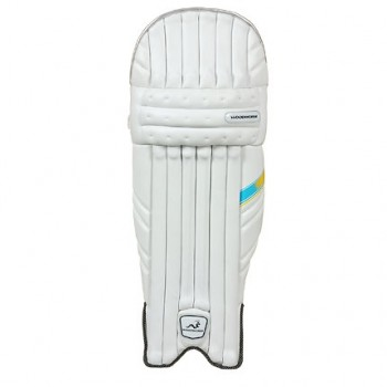 Woodworm Cricket IB 625 Junior Batting Pads