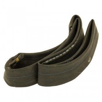 "Cyclamatic Electric Bike 26"" Inner Tube"