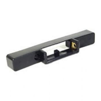 Yuasa T-Bar Battery Connector