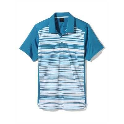 Oakley Westfield Polo