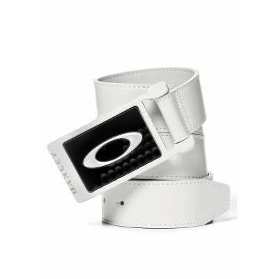 Oakley Ellipse Leather Belt 2.0