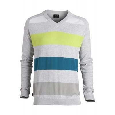 Oakley Configuration Sweater