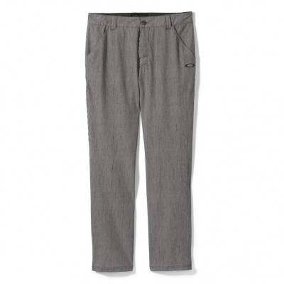 Oakley Haverford Golf Trousers
