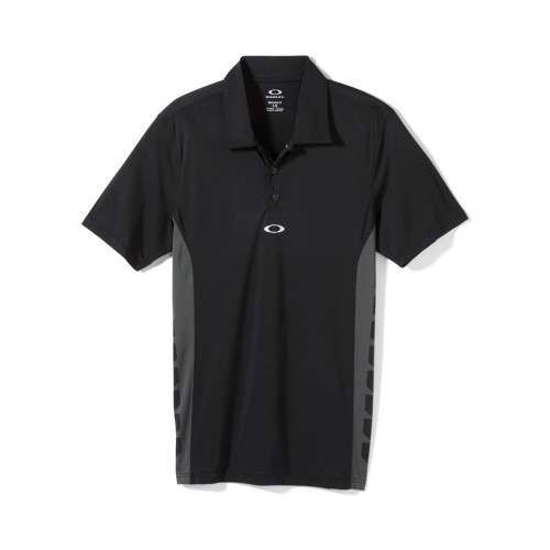 Oakley Side Door Polo