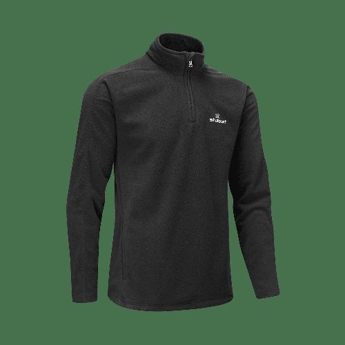 Stuburt Golf Urban Quarter Zip Fleece