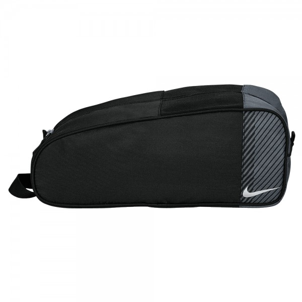 Nike Sports II Shoe Tote - The Sports HQ 57641e977a