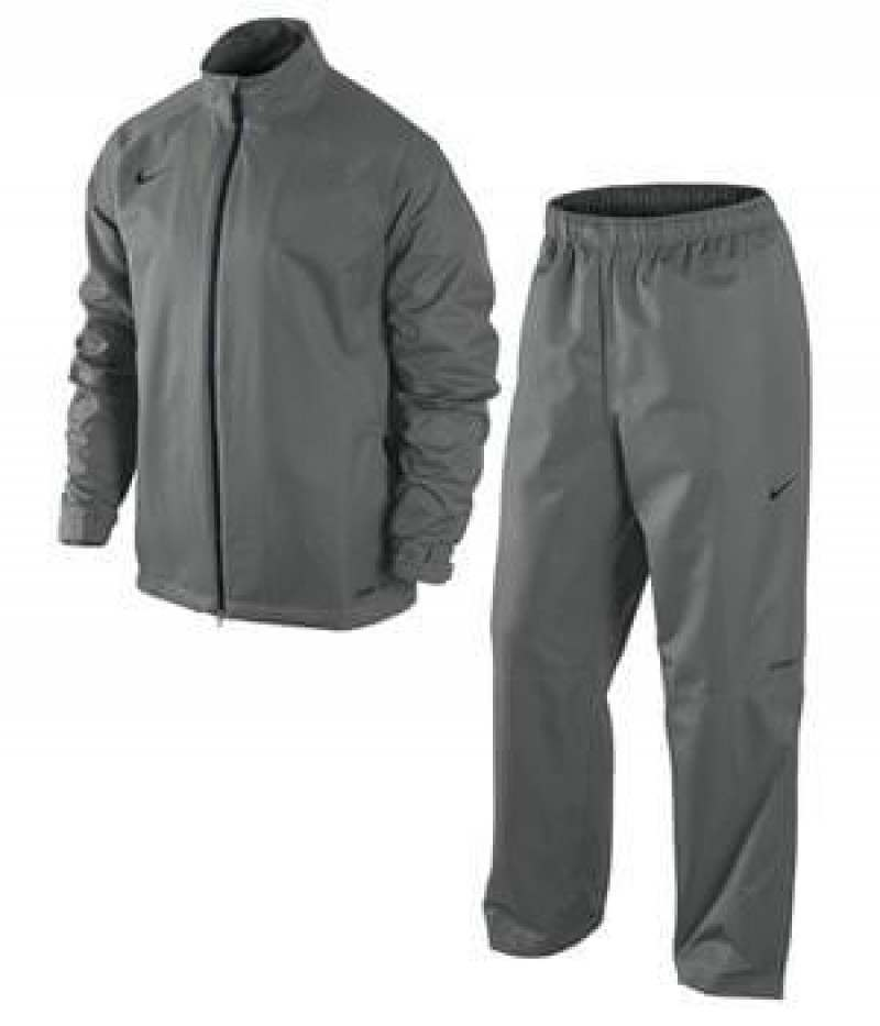 Nike Storm-Fit Waterproof Suit - The Sports HQ df0f09b8d51c
